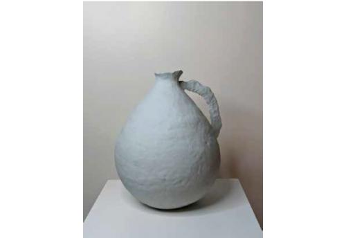 Vase 025