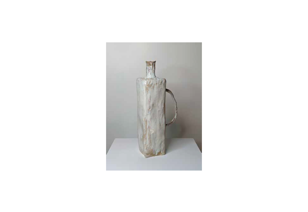 Vase 027