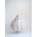 Vase 018