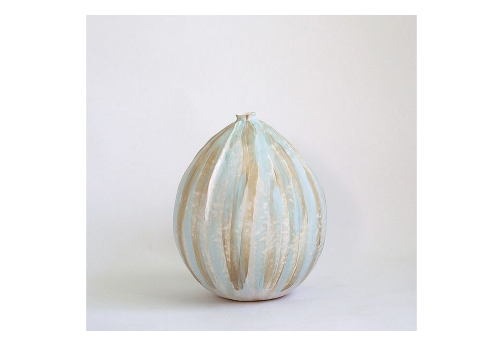 Vase 020