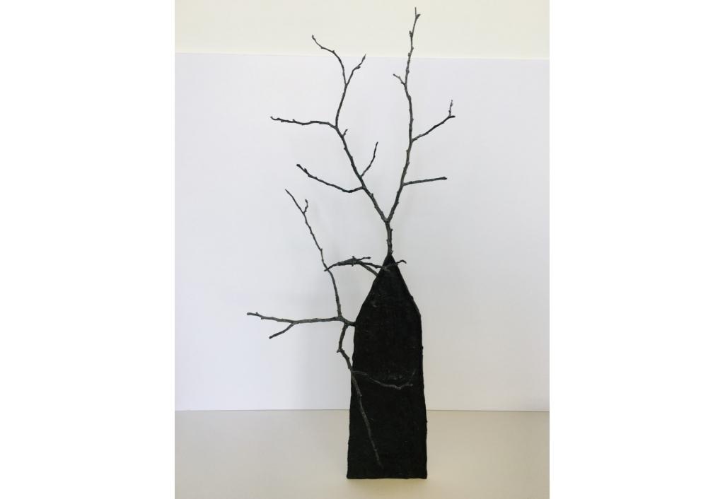 Maison - arbre