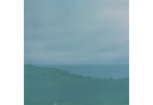 Horizon I