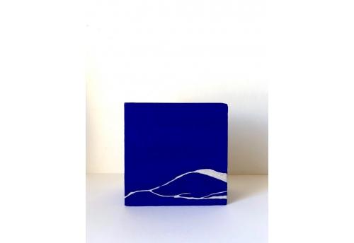 Bloc bleu outre-mer