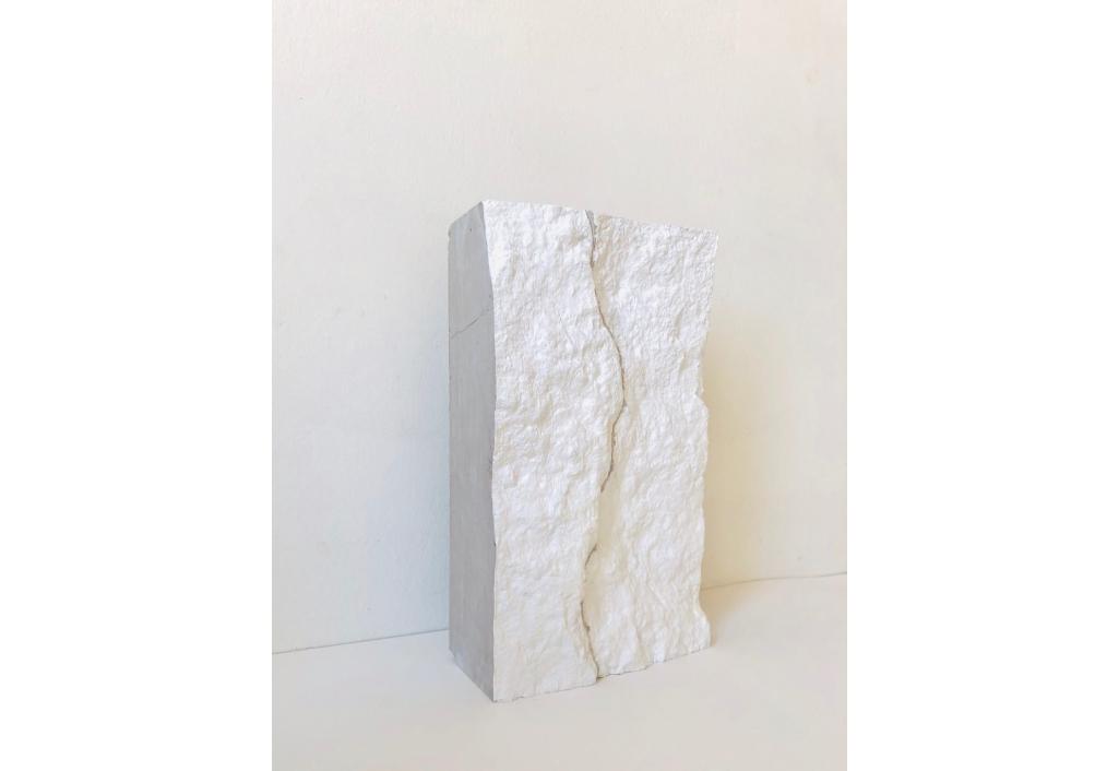 Tableau de pierre 2