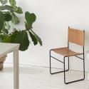 Simple - Chair- Amelie & Mickael Koska
