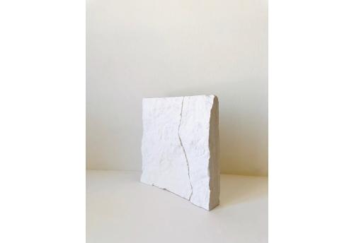 Tableau de pierre 4