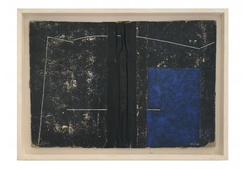 Livre ouvert 15105