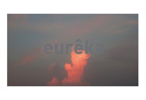 Borderless, Euraka Syracuse I