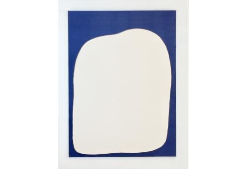 White in blue 02