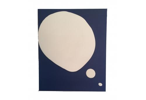 White in blue 03
