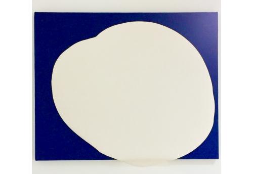 White in blue 04