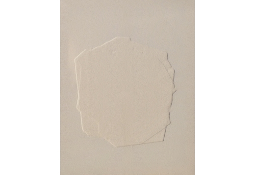 nuit-blanche-34-zeuxis
