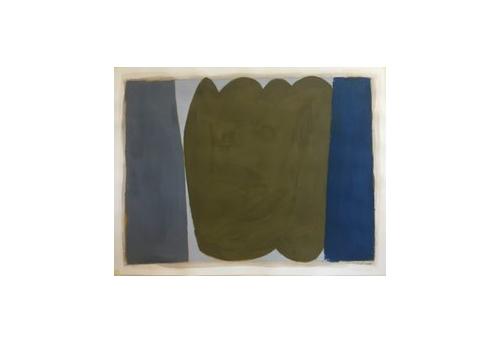 Variations surfaces couleurs 14