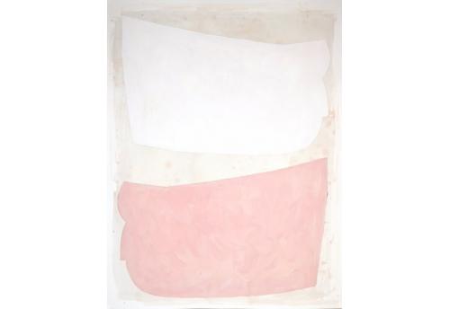 Variations surface couleur 031