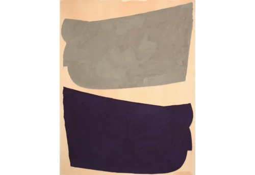 Variations surfaces couleurs 22