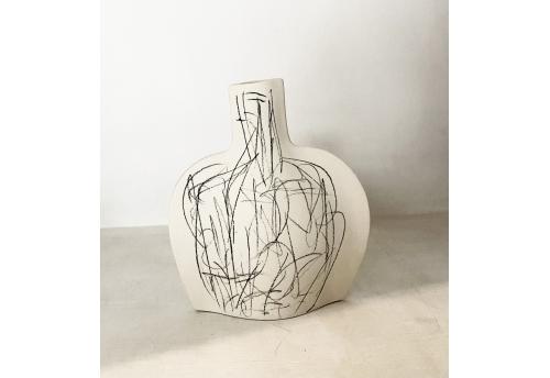Mini vaso 10