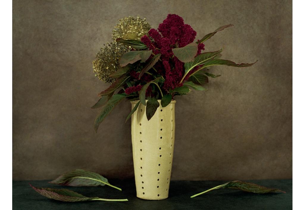 Bouquets - Ails