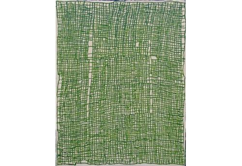 Possible - Permanent Sap Green
