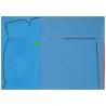 Bleue 16063 Tanguy Tolila Zeuxis