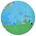 Bleue 16022 -