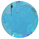 Rond 16023 -