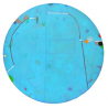 Rond 16024 -