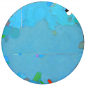 Rond 16025 -