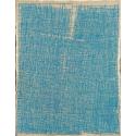 Possible - Bleu Celeste