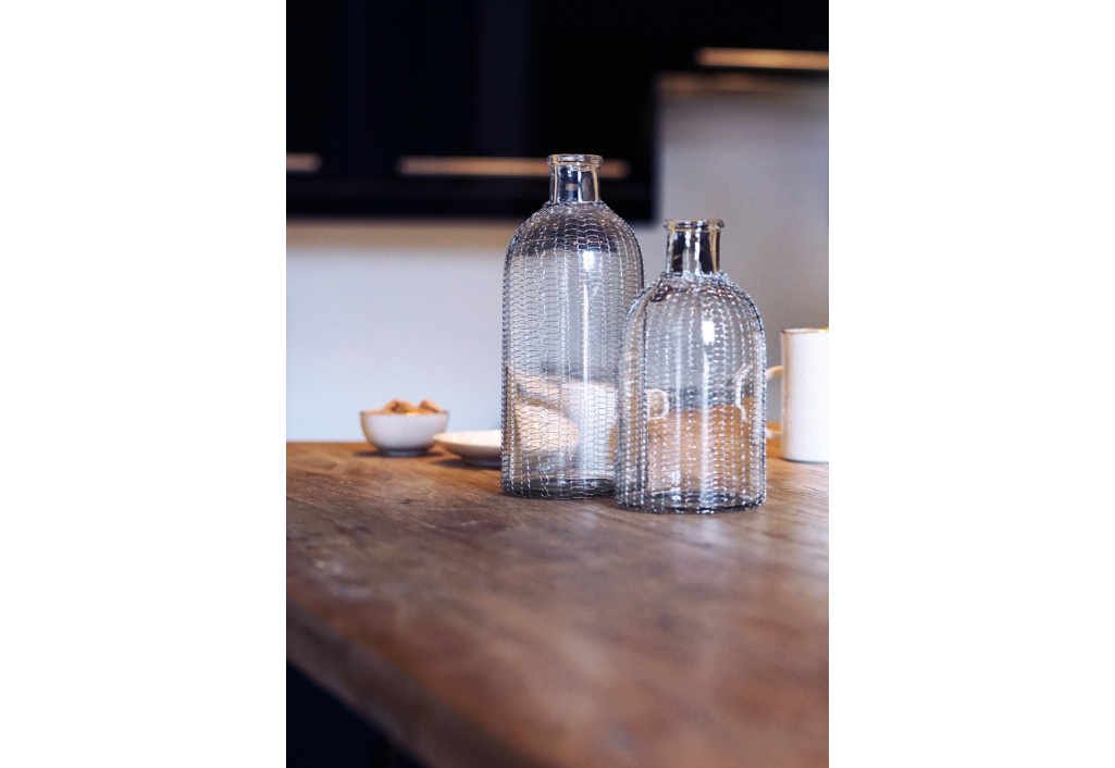 Small carafe - - Amelie