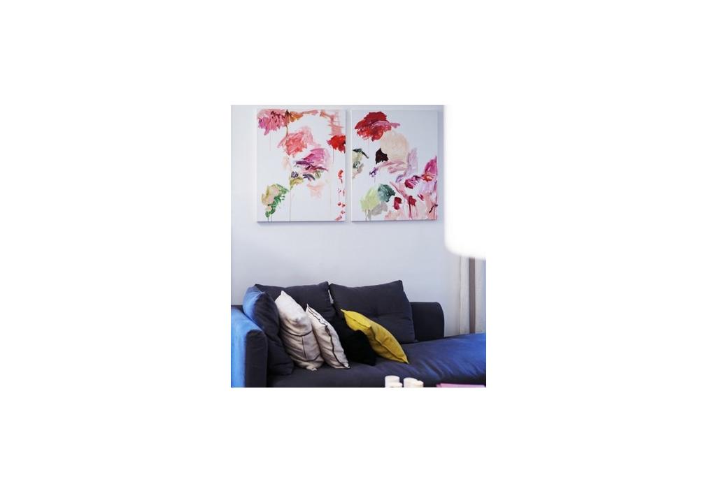Florence Nerisson - Série Délicatesse 2