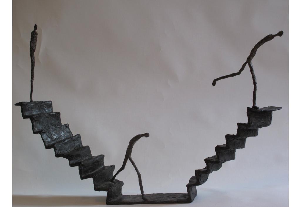Sculpter Nº 3358 Cerise