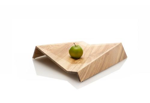 Muuna Olive