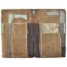 Livre ouvert 15107