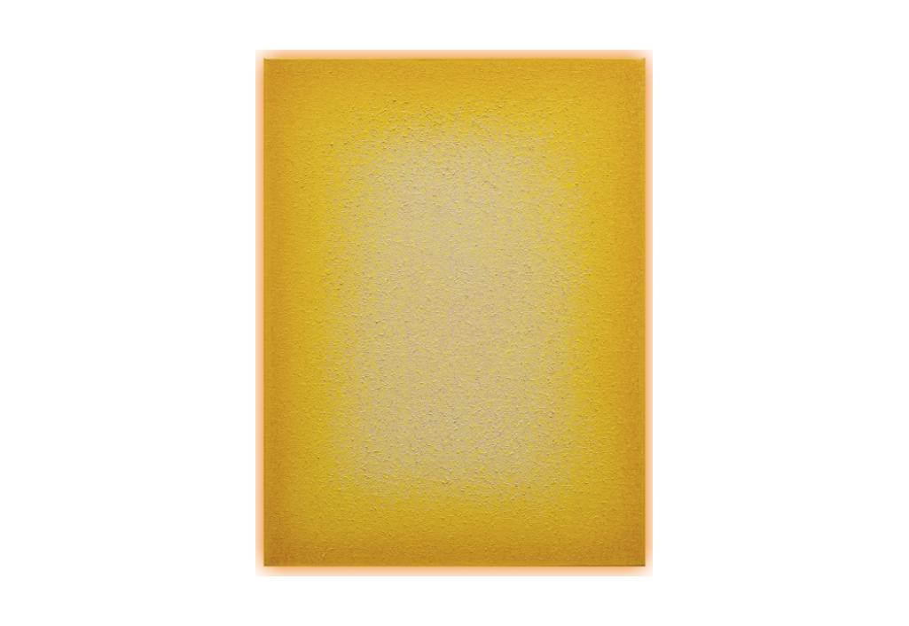 02416 Fermata