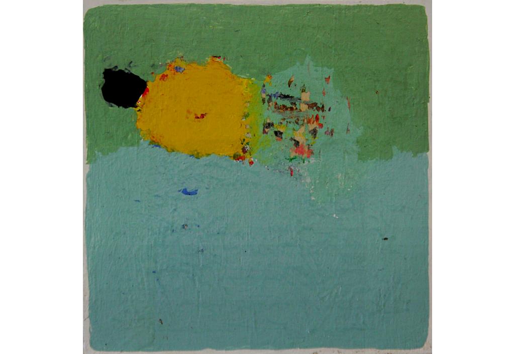 APC.1131 Painting Vincent Lemaitre Zeuxis