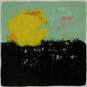 APC.1132 Peinture Vincent Lemaitre Zeuxis