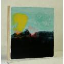 APC.1133 Painting Vincent Lemaitre Zeuxis