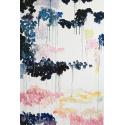 Parfaite entente Painting Florence Nerisson Zeuxis