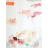 Nouvelle aube - Peinture - Florence Nerisson - Zeuxis