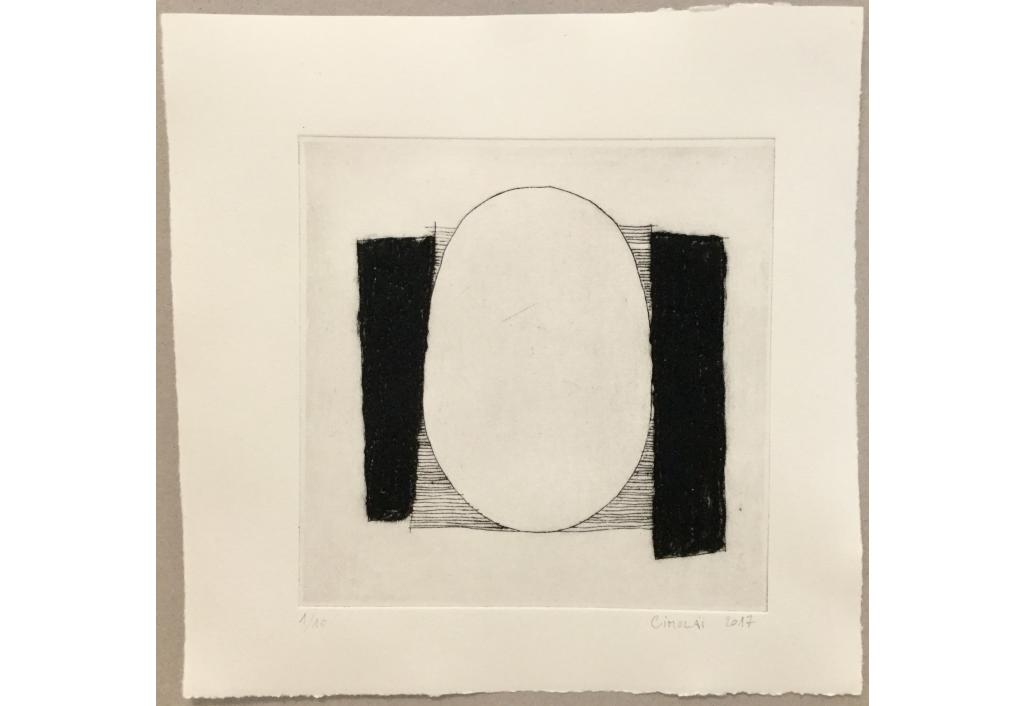 FHC7 Works on paper Frédéric Heurlier Cimolai Zeuxis