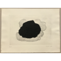FHC10 Works on paper Frédéric Heurlier Cimolai