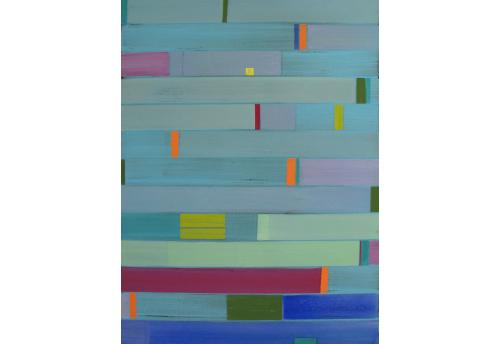 La Pointe Painting Claire de Chavagnac Brugnon Zeuxis