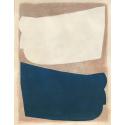 Variations surfaces couleurs 8 Painting Heurlier Zeuxis