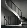 Escalier Photographie Bertrand Clech Zeuxis