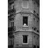 Fenêtre bateau Photographie Bertrand Clech Zeuxis