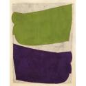 Variations surfaces couleurs 5 Peinture Heurlier Zeuxis