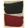 Variations surfaces couleurs 6 Peinture Heurlier Zeuxis