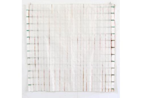 Partition Variation 6 Natalia Jaime-Cortez Zeuxis