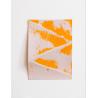 Oeuvre sur papier d'Anne Commet Zeuxis