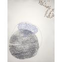 An Artwork of Emmanuelle Abernot on Zeuxis